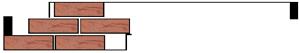 Dodostav Logo